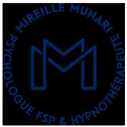 logo-mireillemunari